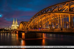 Enjoy a 3 days holiday at the 4* H+ Hotel Köln Brühl in the cathedral city Cologne