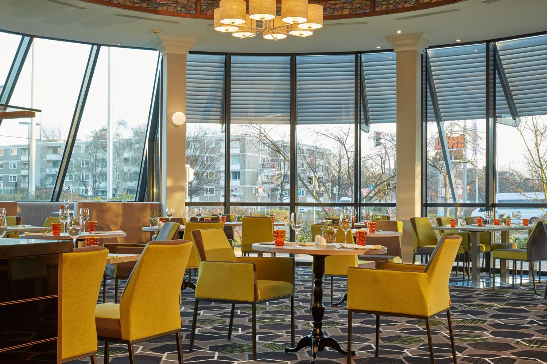 3 tage 2p 4 h4 hotel hannover erlebnis zoo kurzurlaub hotelgutschein urlaub wow ebay. Black Bedroom Furniture Sets. Home Design Ideas
