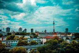 3 Tage im *** Ivbergs Hotel Berlin Messe in Berlin erleben 001