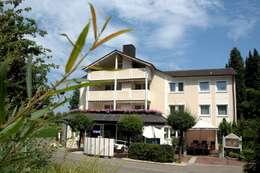 3 Tage im Best Breakfast Hotel Justina in der Kneippstadt Bad Wörishofen im Allgäu