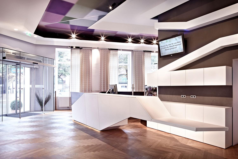 3 Tage zu zweit im Boutique Hotel Donauwalzer Wien erleben und Genießen