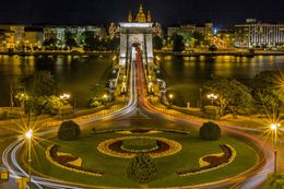 Experience 3 days in Mediterranean Hotel **** in Budapest and enjoy