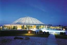 2 Tage zu zweit im Harry's Home Hotel München Moosach erleben & 2 Tageskarten für die Therme Erding 001